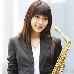 Kobayashi Kaori