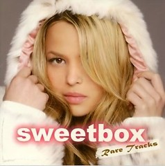 Sweetbox