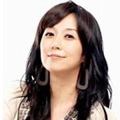 Huỳnh Vận Linh