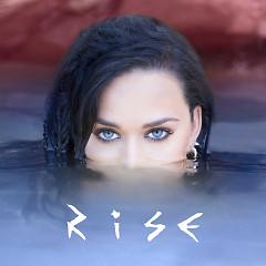 Rise (Single)