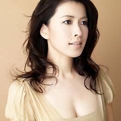 Ikuko Kawai