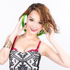 Nghệ sĩ DJ King Lady