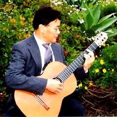 Nghệ sĩ Đỗ Đình Phương