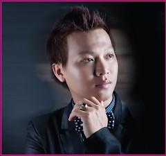 Khắc Quang