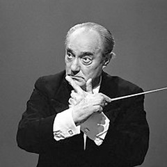 Janos Ferencsik