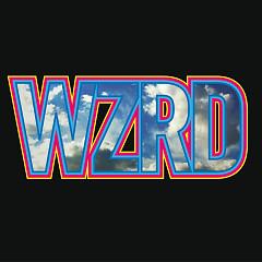WZRD - WZRD