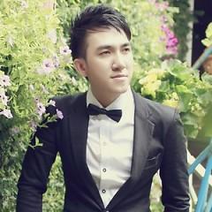 Khaly Nguyễn