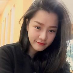 Nguyễn Thạc Bảo Ngọc