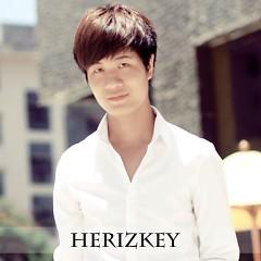 HerizKey