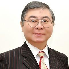 Nghệ sĩ Thanh Tòng