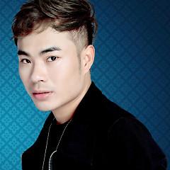 Lương Gia Hùng