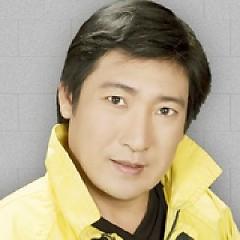 Nghệ sĩ Vương Linh