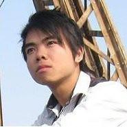 Thiên Tùng