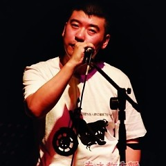 Tưởng Minh