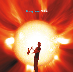 Shine - Boney James