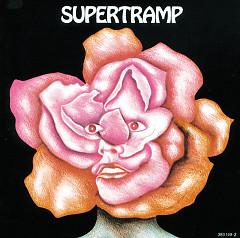 Supertramp