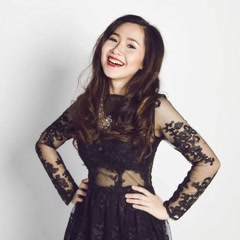 Julie Thanh Nguyên