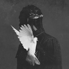 King Push - Darkest Before Dawn: The Prelude - Pusha T