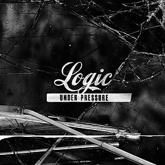 Under Pressure (Deluxe Version) - Logic