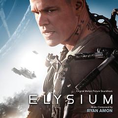 Elysium OST (Pt.2)