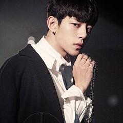 Dae Hyun ((B.A.P))