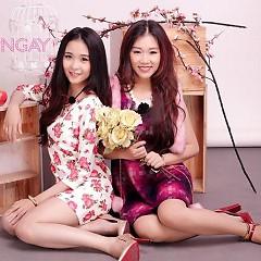 V-Angels