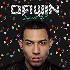 Dessert (Single) - Dawin