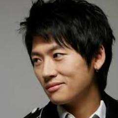 Park Ji Heon