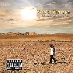 Excuse My French (Deluxe Edition)