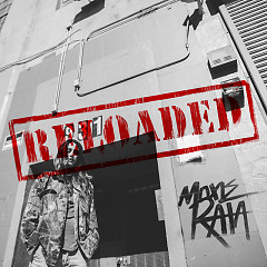 931 Reloaded - Moxie Raia