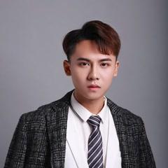 Nguyễn Quang Hiếu
