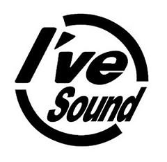 I've sound