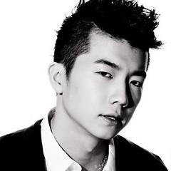 Jang Woo Young