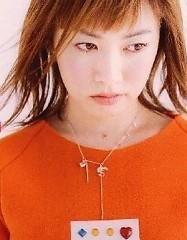 Maki Otsuki