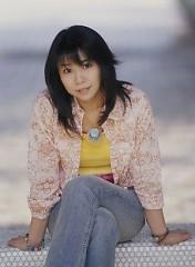 Shoko Sawada