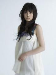 Sayuri Sugawara