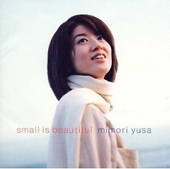 Yusa Mimori