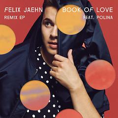 Book Of Love (Single)