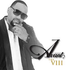 The VIII - Avant