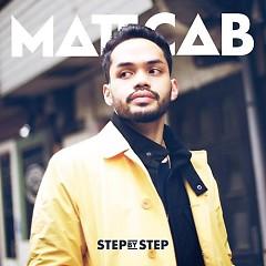 Matt Cab