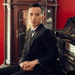 Tạ Quang Huy