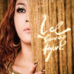 Lee Young-hyun