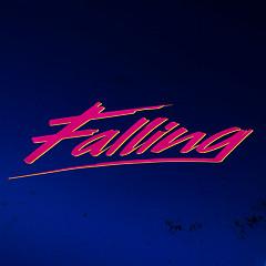 Falling (Single) - Alesso