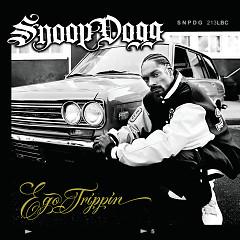 Ego Trippin' (CD2)