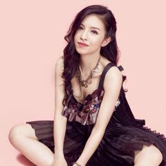 Shin Hồng Vịnh