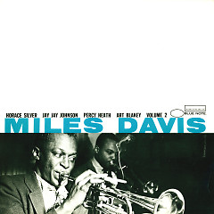 The Real… Miles Davis (CD2)