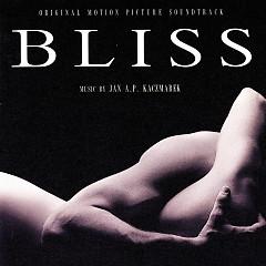Bliss (Score) (P.2)  - Jan A.P. Kaczmarek