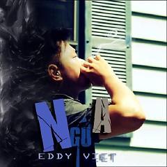 Eddy Việt