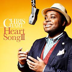 Heart Song III - Chris Hart