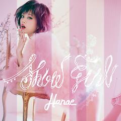 Show Girl - Hanae